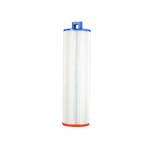 Pleatco PVT20 Replacement Pool and Spa Filter