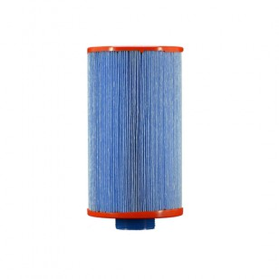 Pleatco PVT25NO-P4-M Replacement Pool and Spa Filter