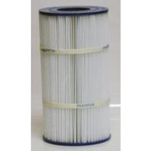 Pleatco PWK40 Replacement Pool and Spa Filter