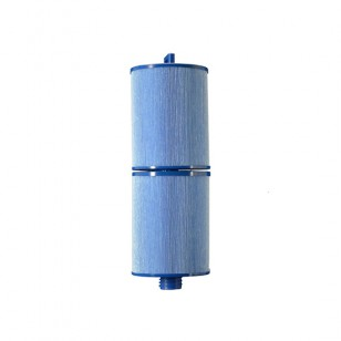 Pleatco PWW100ST-P3-M Replacement Pool and Spa Filter