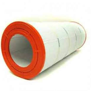 Pleatco PWW300-4 Replacement Pool and Spa Filter