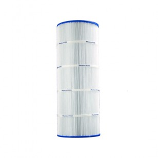 Pleatco PWWCT125 Pool and Spa Replacement Filter