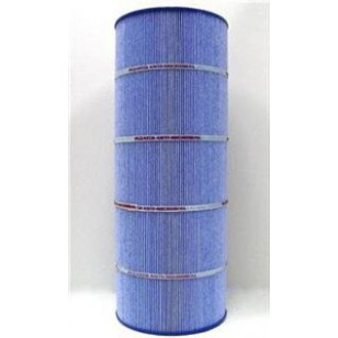 Pleatco PWWCT150-M Replacement Pool and Spa Filter