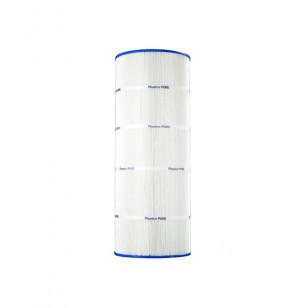 Pleatco PWWCT200 Pool and Spa Replacement Filter