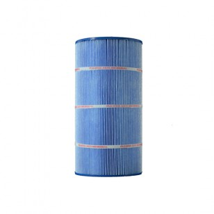 Pleatco PWWCT75-M Pool and Spa Antimicrobial Replacement Filter