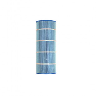 Pleatco PXST150-M Replacement Pool and Spa Filter (Antimicrobial)