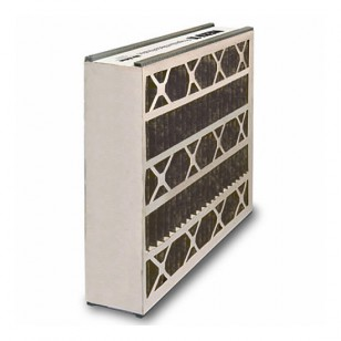 RDPAB031625CB Tier1 Replacement Air Filter - 16x25x3 (3-Pack)