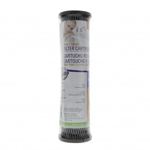 TO1SS OmniFilter Whole House Filter Replacement Cartridge