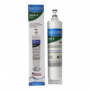 WSW-2 Water Sentinel Refrigerator Water Filter