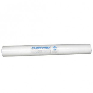 FPMB5-20 Watts Flo-Pro Replacement Filter Cartridge