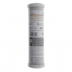 WHKF-DB1 Whirlpool Undersink Replacement Filter Cartridge