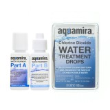 67200 Aquamira Water Treatment Drops (1 oz.)