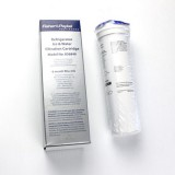 836848 Fisher & Paykel Refrigerator Water Filter