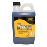 RK64N Pro Products Res Care Automatic Resin Cleaning System