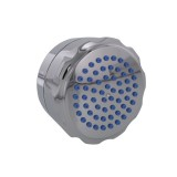 AW1-CM Sprite Ultimate Shower Filtered Shower Head (Chrome)