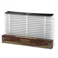 Aprilaire 410 Air Purifier Replacement Filter