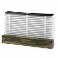 Aprilaire 513 Air Purifier Replacement Filter