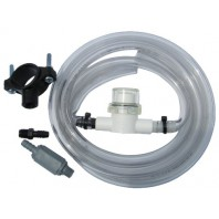 265071 American Hydro Systems Outside Parts Replacement Kit for Siphoning Feeder System