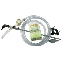 265072 American Hydro Systems The Works Parts Replacement Kit for Siphoning Feeder System