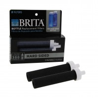 35818 Brita Water Bottle Replacement Filters