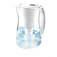 MARINA-PITCHER Brita 64-Ounce Water Pitcher