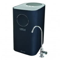 Brondell H2O+ Circle Reverse Osmosis Water Filtration System