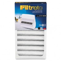 OAC200RF-6 Filtrete Office Air Purifier Replacement Filter (6-Pack)