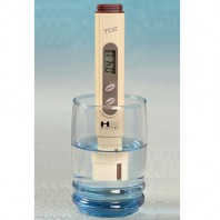 TDS-4 HM Digital Water Test Meter
