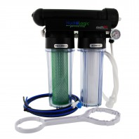 31035 Hydrologic Stealth-RO100 Reverse Osmosis Filtration System