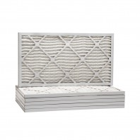 Tier1 1500 Air Filter - 12x20x1 (6-Pack)