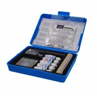 2404 Pro Products Water Test Kit