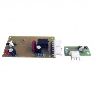 ADC9102 Supco Icemaker Control Board