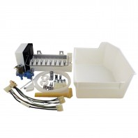 RIM313 Supco Replacement Icemaker Kit