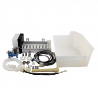 RIM316 Supco Replacement Icemaker Kit