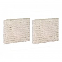 Emerson HDC-1 Humidifier Filter by Tier1 (2 Pack)