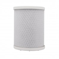 P-12 Under Sink Water Replacement Filter Cartridge by Tier1