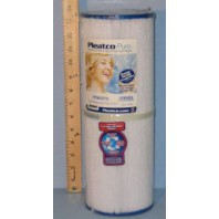 Pleatco PPM50TC Replacement Pool and Spa Filter