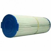 Pleatco PST45 Replacement Pool and Spa Filter