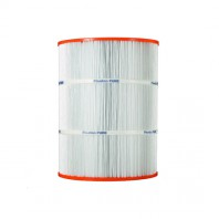 Pleatco PWW75-4 Pool and Spa Replacement Filter