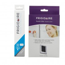 Frigidaire EPTWFU01 Refrigerator Water Filter Combo with PAULTRA Air Filter