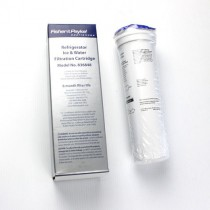 836848 Fisher Paykel Refrigerator Water Filter
