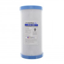 CB-45-1001 Hydronix Replacement Whole House Filter Cartridge