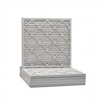 Tier1 1500 Air Filter - 22x22x1 (6-Pack)