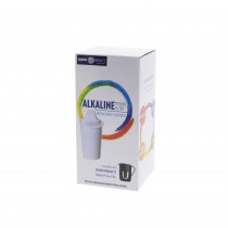 30041 New Wave Enviro Alkaline Pitcher Replacement