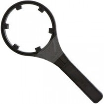 OW30 OmniFilter Water Filter Wrench