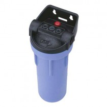 150574 Pentek Filter Housing - Blue
