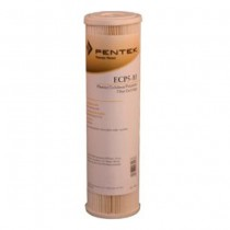 ECP50-10 Pentek Replacement Filter Cartridge