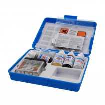 2401 Pro Products Water Test Kit