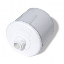 RS-502-NH Rainshowr Shower Filter System