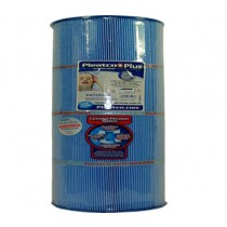 Pleatco PA75SV-M Replacement Pool and Spa Filter